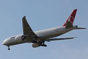 Boeing B-777.FF2