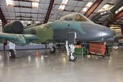 Fairchild Republic A-10A Thunderbolt II (75-0298)
