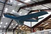 Canadair CL-12A Sabre Mk.V