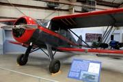 Waco ZKS-6