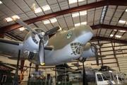 Douglas B-18/C-58 Bolo