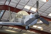 Lockheed YO-3