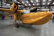 Grumman G-44 Widgeon J4F-2 (32976)