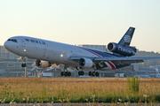 McDonnell Douglas MD-11/F (N276WA)