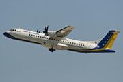 ATR 72-212 (T9-AAD)