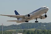 Boeing 767-224/ER (N68159)
