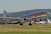 Boeing 767-323/ER (N383AN)