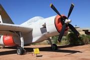 Grumman AF-2S Guardian (N9995Z)