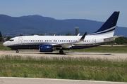Boeing 737-75V/BBJ