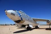 Boeing EB-47E Stratojet (53-2135)