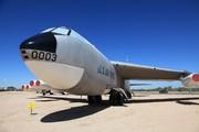 B-52A