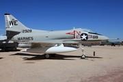 Douglas A4D-2 Skyhawk