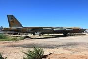 BoeingB-52G  Stratofortress