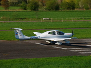 Diamond DA-40D Diamond Star