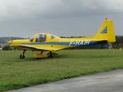 G-115A (F-HAIH)