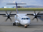 ATR 72-500 (ATR-72-212A) (D-ANFI)