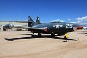 Grumman FF-4 Panther