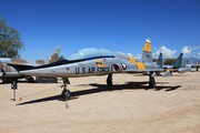 Northrop F-5B Freedom Fighter (72-0441)