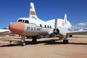Convair 240/600 (C-131/T-29/Samaritan)