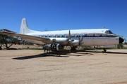 Vickers 744 Viscount
