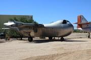 Budd RB-1 Conestoga