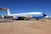 Boeing VC-137C