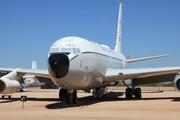 Boeing EC-135J Stratotanker