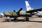 Douglas B-26K Invader (64-17653)