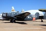 Lockheed 37 (B-34/PV-1 Ventura/PV-2 Harpoon)