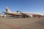 Embraer Lineage 1000 ERJ-190-100-ECJ