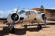 Beech UC-45J Expeditor