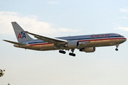 Boeing 767-323/ER (N349AN)