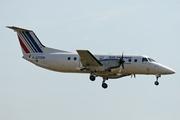 Embraer EMB-120 ER Brasilia (F-GTSN)