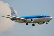 Boeing 737-306 (PH-BDA)