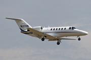Cessna 421 Golden Eagle/Executive Commuter