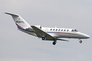 Cessna 525B Citation CJ3