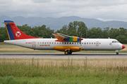 ATR 72-202 (OY-RUB)