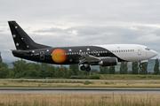 Boeing 737-33A (G-ZAPM)