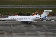 Gulfstream G650ER (XA-CHR)