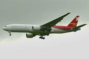 Boeing 777-2Q8/ER (VQ-BUD)