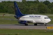 Boeing 737-2B6C/Adv (C-GNLN)