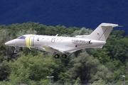 PC-24 (LX-PCC)