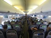 Boeing 737-7K5/WL (OO-JAS)