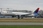 Boeing 767-332/ER