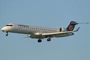 Canadair CL-600-2C10 Regional Jet CRJ-701 (D-ACPN)