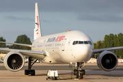 Boeing 777-39P/ER - B-7368