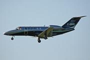Cessna 525A CitationJet CJ2 (F-GMIR)