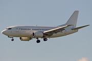 Boeing 737-53C