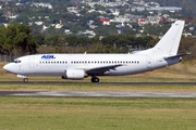 Boeing 737-39M/QC