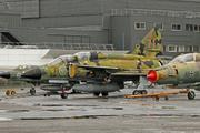 Saab SK-37E Viggen